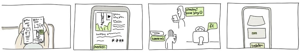 StoryboardCinema
