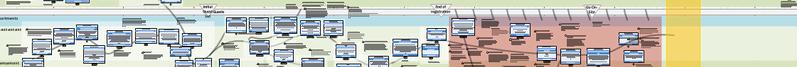 SportsEvent_ProcessMap_Leadin